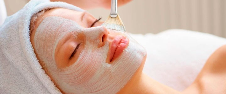 Lumafirm Lift & Glow Facial