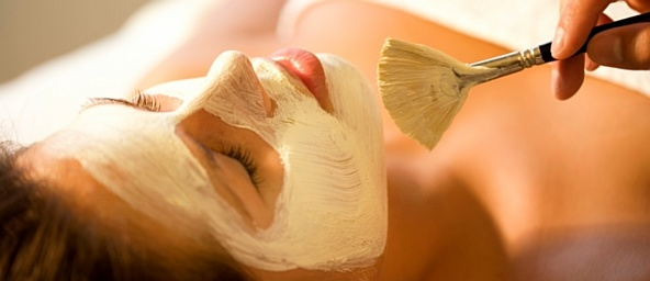 Signature Deep Pore Cleansing Facial